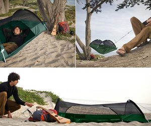 Blue-ridge-camping-hammock-m