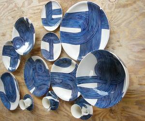 Blue-spaghetti-porcelain-m