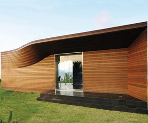 Bluepoint-sales-pavilion-in-phuket-thailand-m