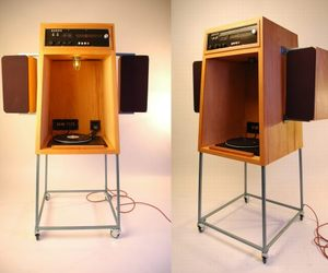 Bluetooth-enabled-stereo-tabernaculum-m