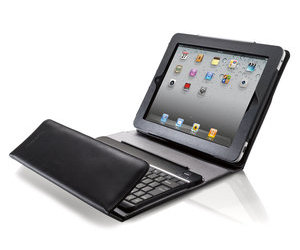 Bluetooth-keyboard-for-the-ipad-m