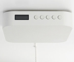 Bluetooth-speaker-by-muji-m