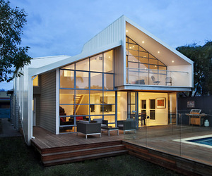 Blurred-house-in-australia-by-bild-architecture-m