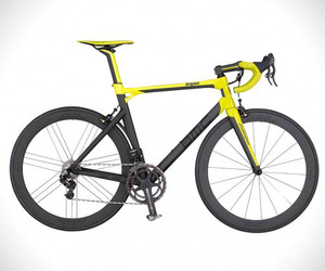 Bmc-x-lamborghini-limited-edition-road-bike-m