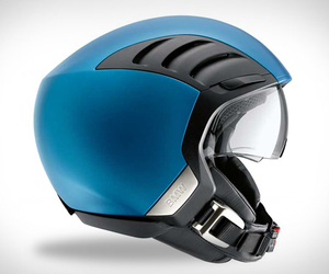Bmw-airflow-2-helmet-m