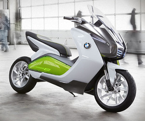 Bmw-e-scooter-m