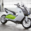 Bmw-e-scooter-s
