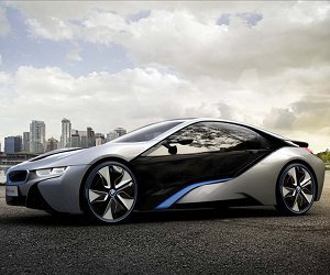 Bmw-i-series-electric-cars-m