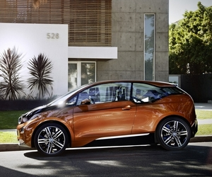 Bmw-i3-coupe-concept-m