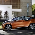 Bmw-i3-coupe-concept-s