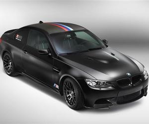 Bmw-m3-dtm-championship-edition-m