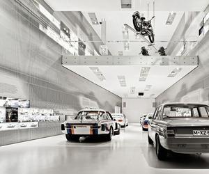 Bmw-museum-by-atelier-bruecknen-m