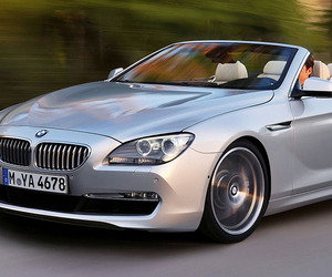 Bmw-pulls-the-wrap-off-the-new-6-series-m