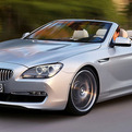 Bmw-pulls-the-wrap-off-the-new-6-series-s