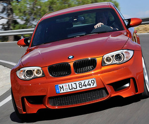 Bmw-reveals-335-horsepower-1-series-m-coupe-m