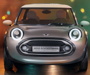 Bmw-reveals-mini-rocketman-at-geneva-motor-show-2011-2-m