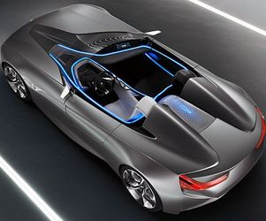 Bmw-vision-connected-drive-debut-at-geneva-motor-show-2011-m
