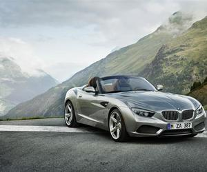 Bmw-zagato-roadster-m
