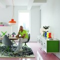Bo-concept-karim-rashid-create-the-ottawa-collection-s