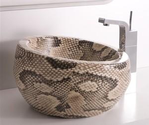 Boa-sink-from-vitruvit-m