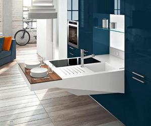 Board-kitchen-from-snaidero-m