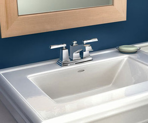 Boardwalk-bathroom-faucet-collection-m