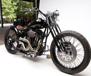 Bobber-by-wonder-bikes-m