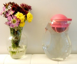 Bobble-jug-with-reusable-filter-m