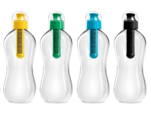 Bobble-single-serve-bottle-with-reusable-filter-m