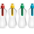 Bobble-single-serve-bottle-with-reusable-filter-s