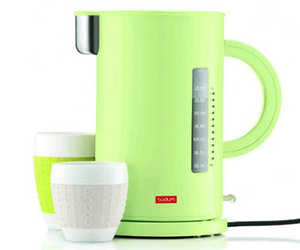 Bodum-kettle-by-ettore-sottsass-m