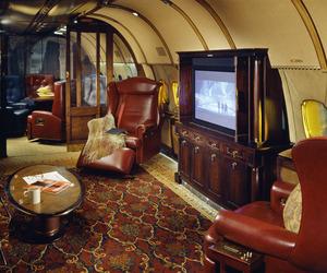 Boeing-business-jet-iii-m