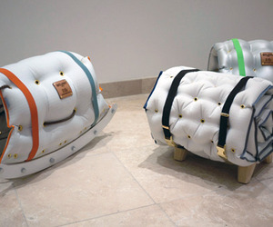 Bojaki-collection-inflatable-home-furnishings-m