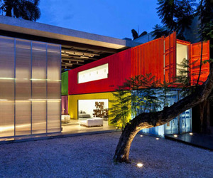 Bold-and-colorful-design-with-shipping-containers-m