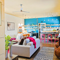 Bold-and-colorful-industrial-loft-by-envi-design-s