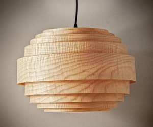 Boll-lamp-from-atelier-d-m
