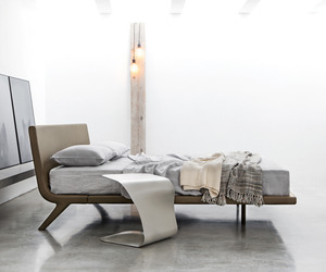 Bonaldo-stealth-bed-m
