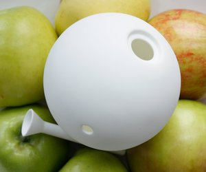 Bone-china-and-ceramic-apple-pipes-m