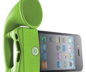Bone-collection-iphone-portable-speaker-m