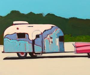 Bonnaroo-paintings-by-melissa-chandon-m