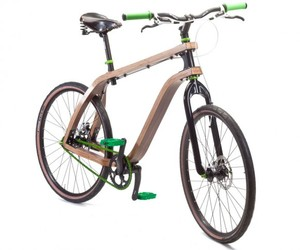 Bonobo-bent-plywood-bicicle-by-stanislaw-ploski-m