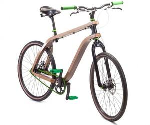 Bonobo-bent-plywood-bicicle-by-stanislaw-ploski-m