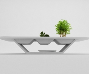 Bonsai-modular-table-by-sebastiano-ercoli-m