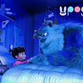 Boo-bass-a-remix-and-visual-re-edit-of-monsters-inc-s