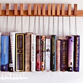 Book-rack-by-agustav-s