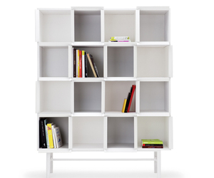 Book-shelves-m