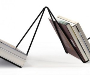 Book-shelves-minimalist-lako-by-marko-macura-m