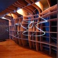 Book-shelves-organic-circle-s