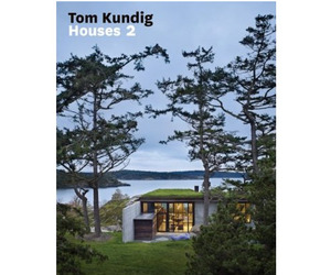 Book-tom-kundig-houses-2-m