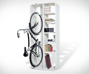 Bookbike | by Byografia
